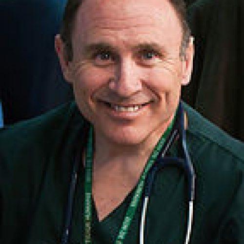 Dr.Gilles Lortie