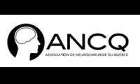 Association de neurochirurgie du Québec| Défi tête la première