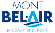 mont-belair-logo