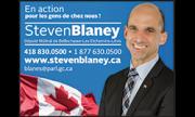 blaney_250x150