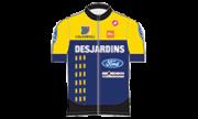 club_cycliste_250x150