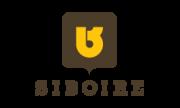 siboire_250x150
