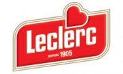 Leclerc_250x150