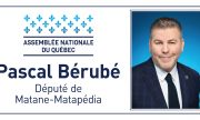 carte-daffaires-dput-pascal-berube-fond-blanc-2019