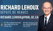 c12869_lehouxbusinesscard_3-5x2_nobleed