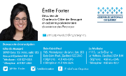 carte_affaire_emilie_foster